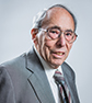 Ronald P. Biderman